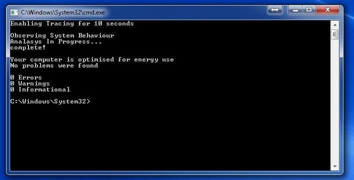 command prompt commands windows 7 pdf download