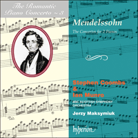 penguin guide to classical music pdf