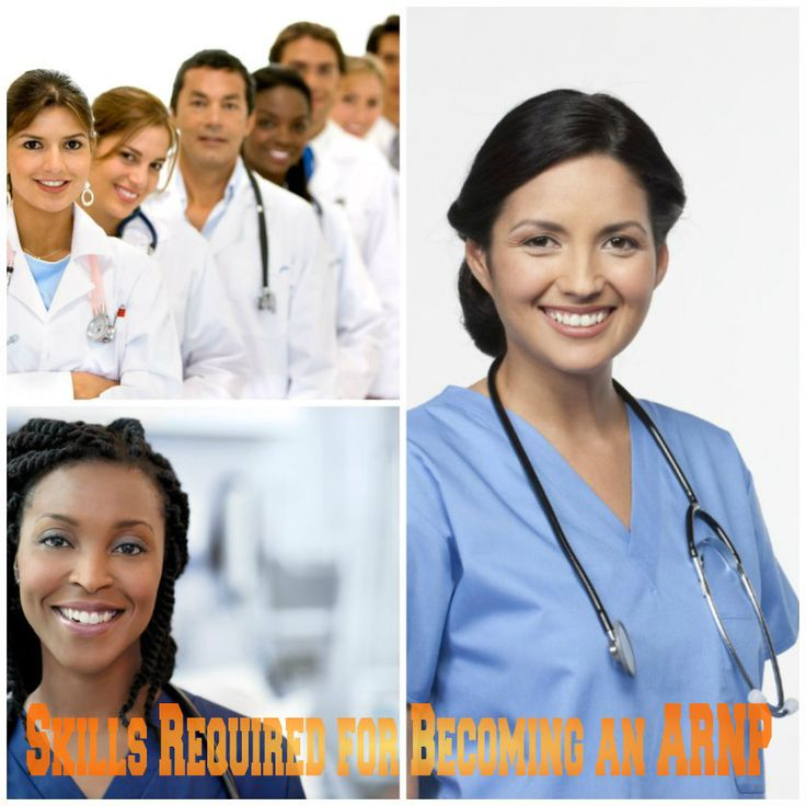 nurse practitioner job description pdf