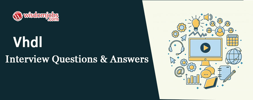 basic hr interview questions and answers pdf