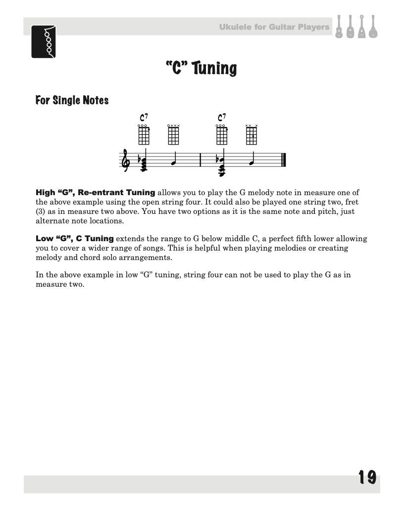 guitar learning books pdf free download in hindi