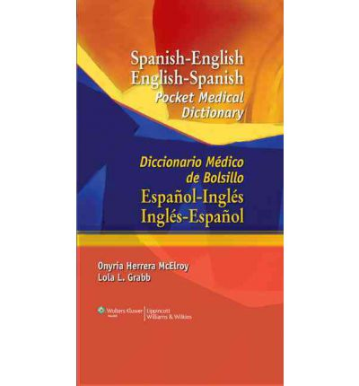 pocket english dictionary pdf free download