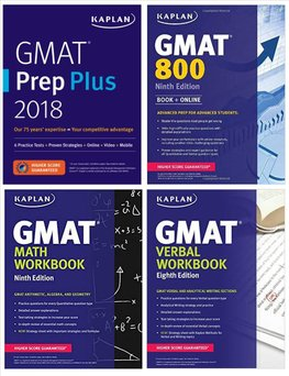 kaplan verbal workbook gmat pdf