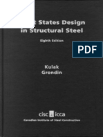 reinforced concrete design 8th edition pdf