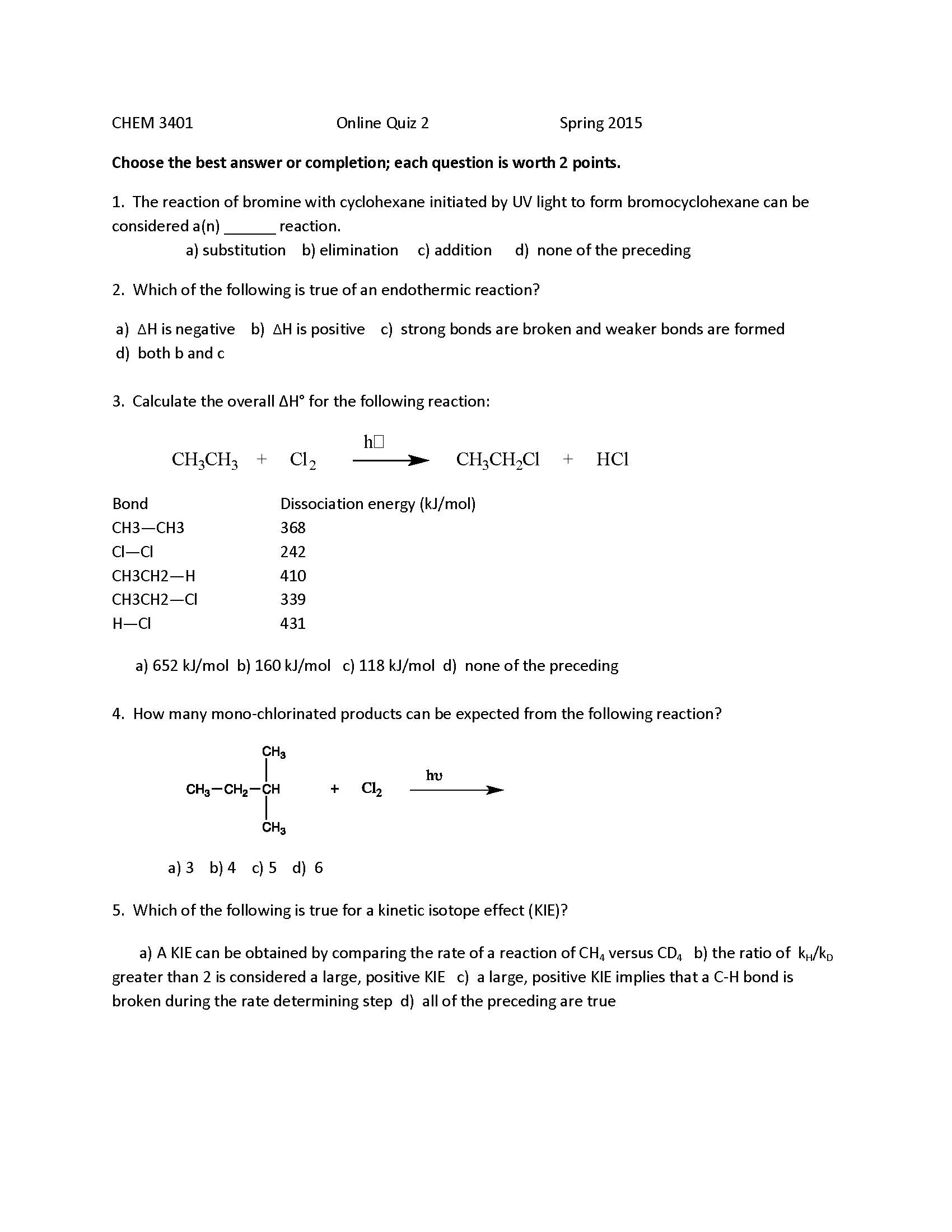 choose the right solvent pdf