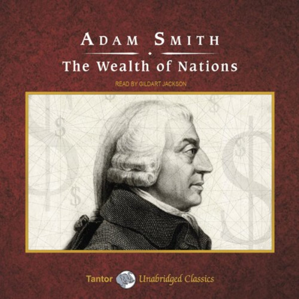 wealth of nations online pdf