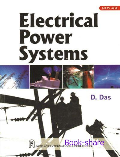 symmetrical fault analysis in power system pdf