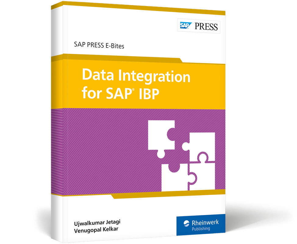 sap mm implementation steps pdf