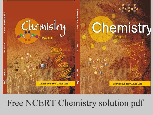 nelson 12 chemistry solutions pdf
