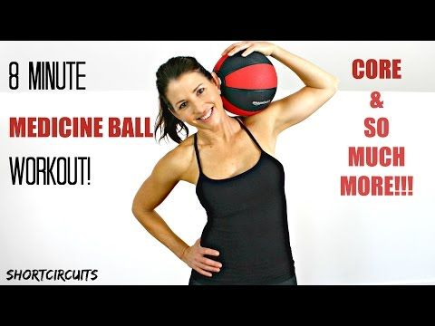medicine ball exercises for abs pdf