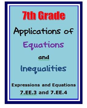 7th grade math test with answers filetype pdf