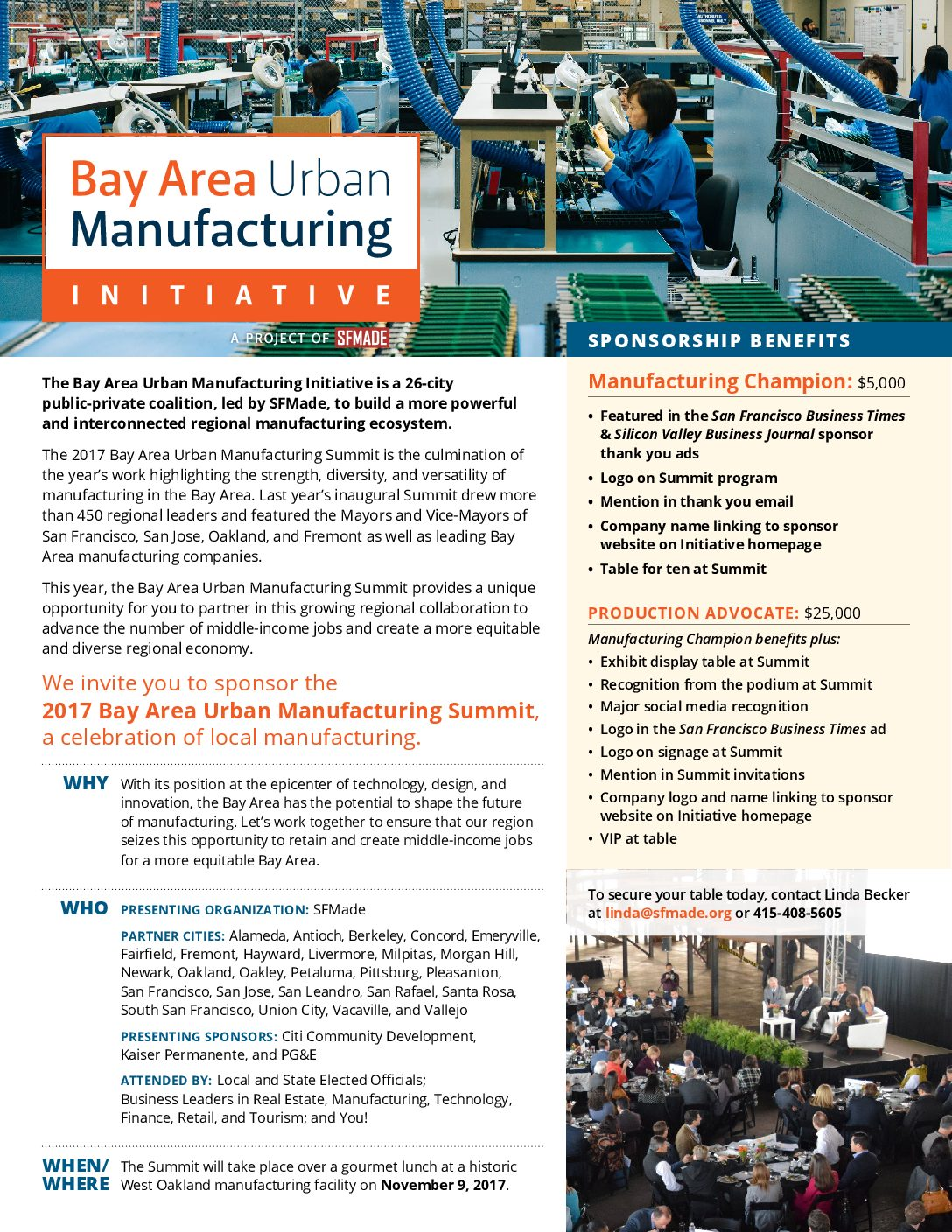 2017 supplier manufacturing company directory pdf usa