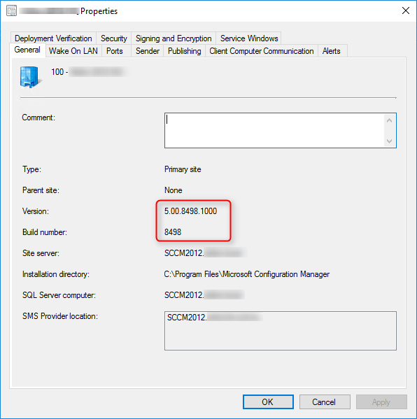 sccm step by step installation guide pdf