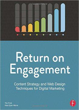 content strategy for the web 2nd edition pdf