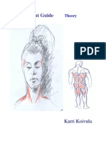 the gunn approach to the treatment of chronic pain pdf