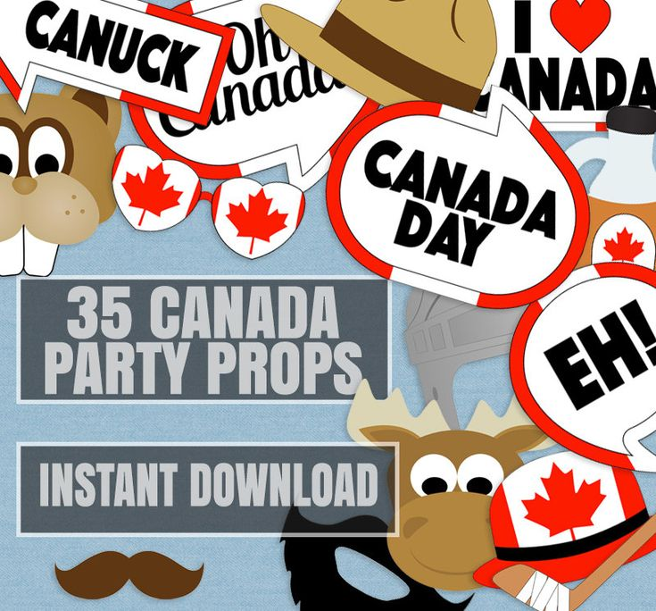 canada and the canadians pdf