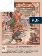 decipher lord of the rings rpg pdf