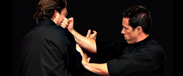 learn jeet kune do pdf