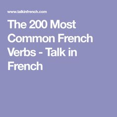 5000 most common french words pdf