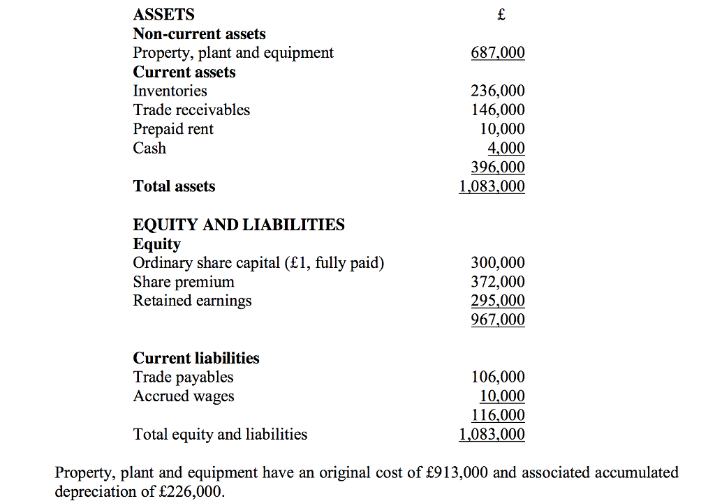 current assets and current liabilities pdf