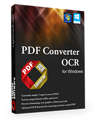pdf resizer free download for windows 10