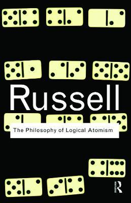 philosophy and logical syntax pdf
