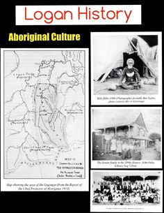 language and culture in aboriginal australia pdf