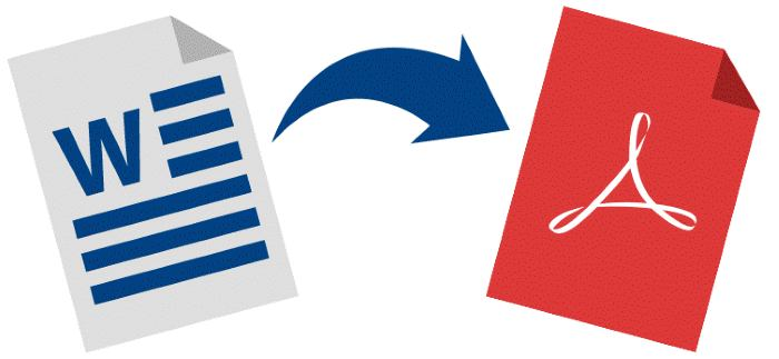 open damaged pdf file online free