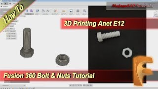 fusion 360 export as pdf
