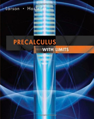 pre calculus 12 textbook pdf mickelson