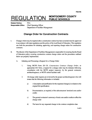 free printable construction contract pdf filler