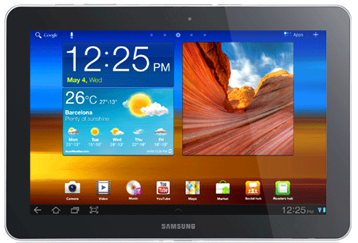 samsung galaxy tab a 10.1 manual pdf download