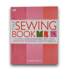 the sewing bible for clothes alterations pdf