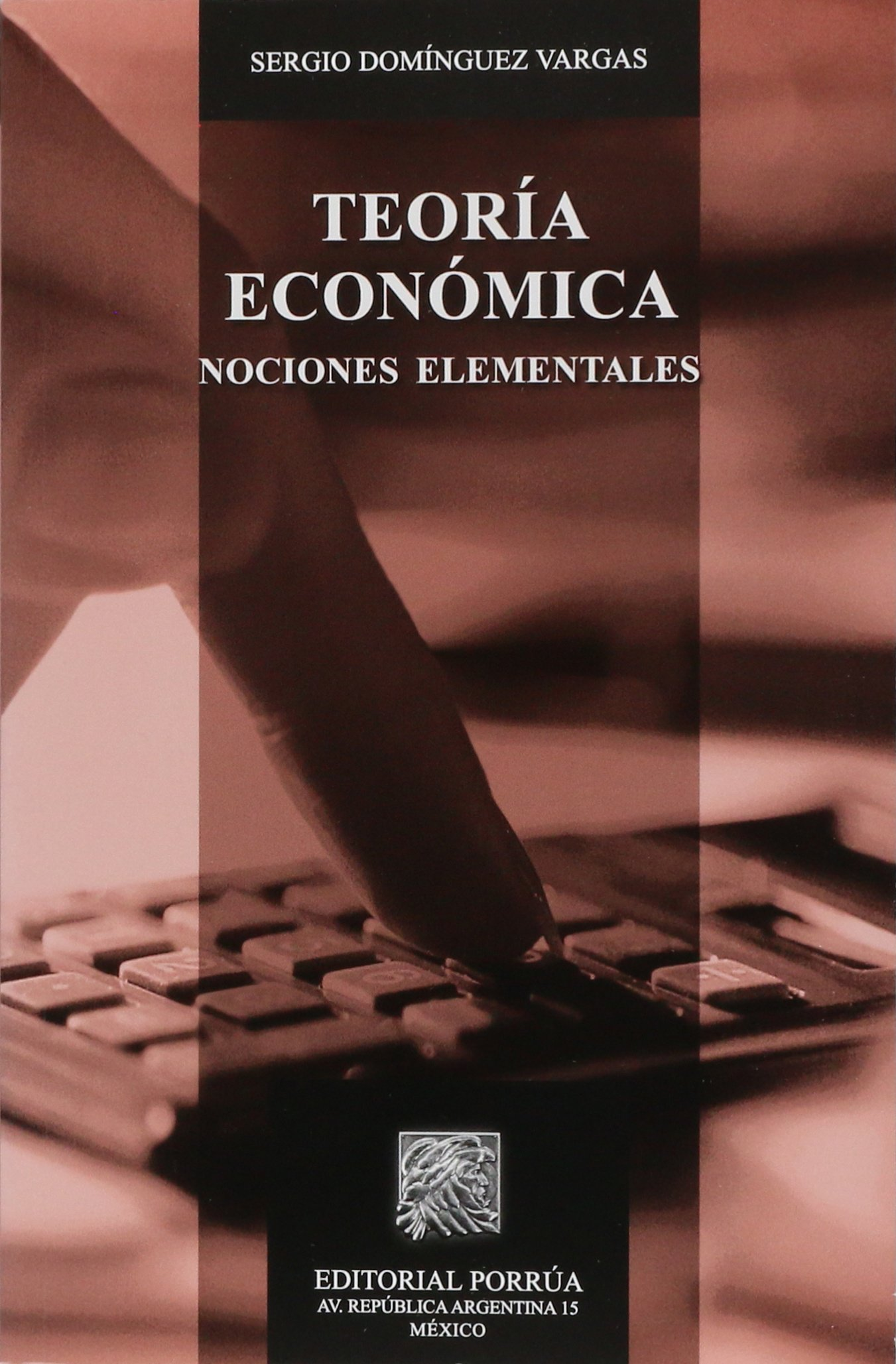 guillaume musso books in english pdf