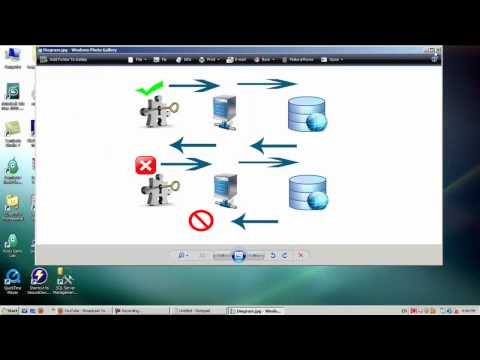 kali linux commands pdf in hindi