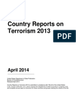country reports on terrorism 2016 pdf