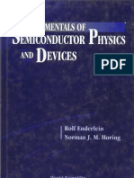 semiconductor physics and devices neamen 3rd edition pdf free download
