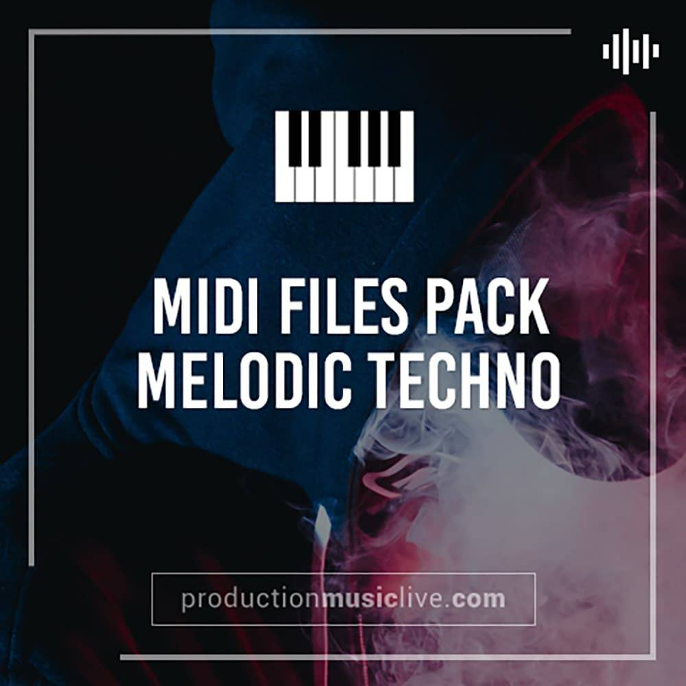 producing music with ableton live 9 pdf