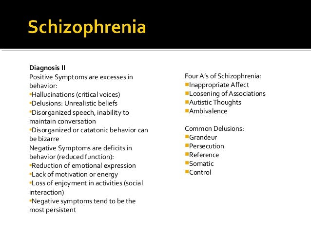 schizophrenia spectrum and other psychotic disorders pdf