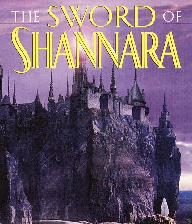 the sword of shannara trilogy pdf free download