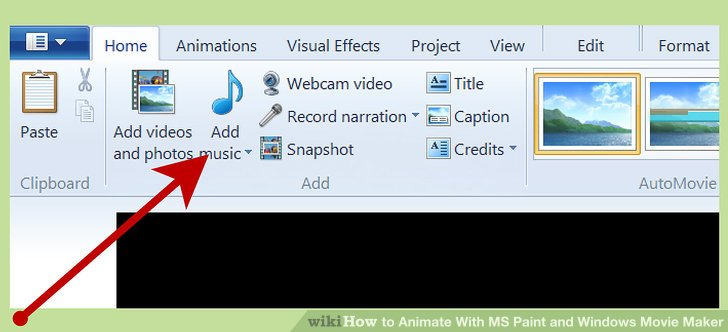 how to add a title in pdf page