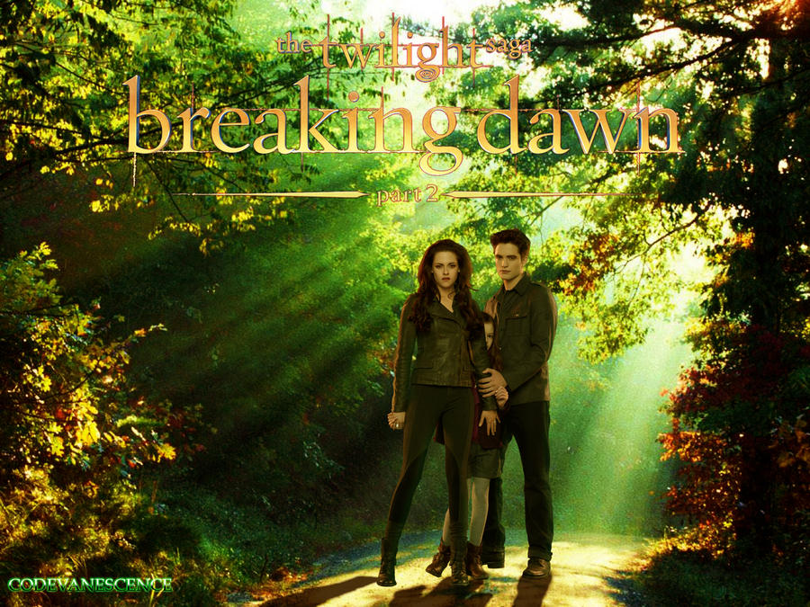 twilight saga breaking dawn part 2 book pdf free download