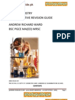 igcse physics revision notes pdf