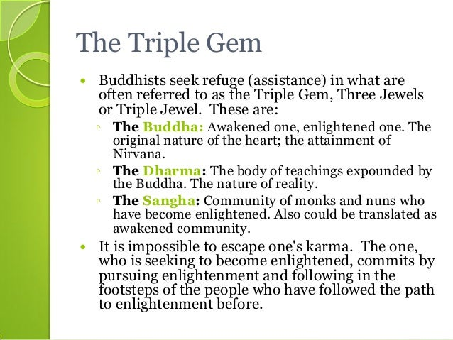 five precepts of buddhism pdf