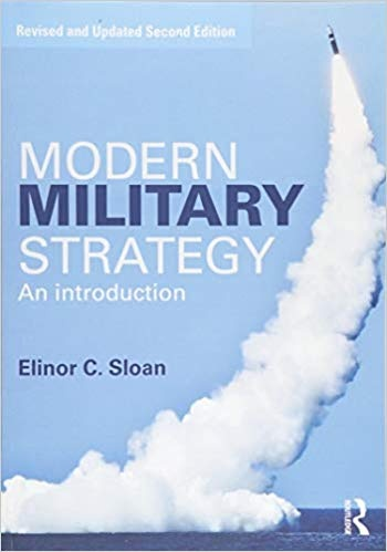 modern military tactics and strategy pdf
