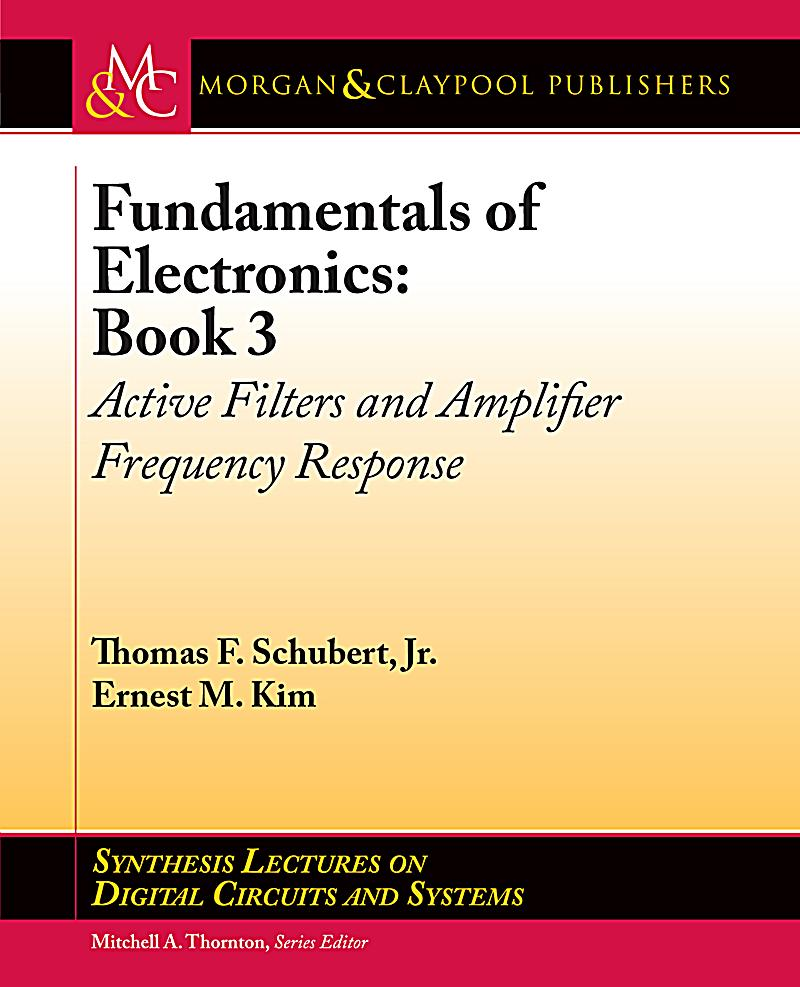 fundamentals of digital circuits pdf