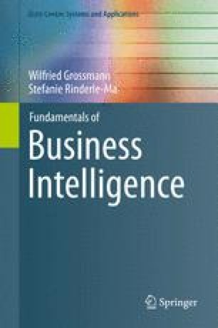 fundamentals of business intelligence springer pdf
