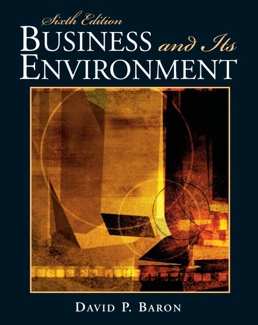 canadian business and the law 6th edition pdf