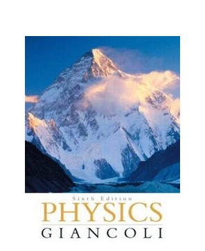 physics giancoli 7th edition pdf free