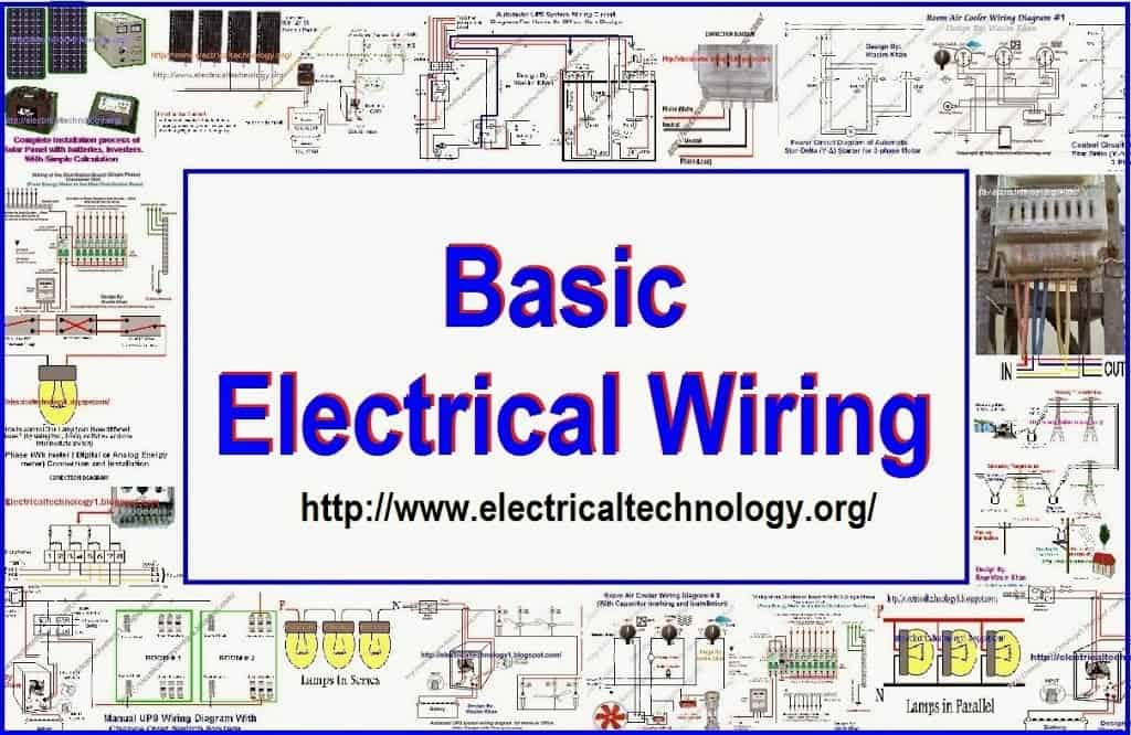 basic electrical engineering concepts pdf